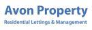 Avon Property, Amesbury logo