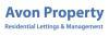 Avon Property, Amesbury