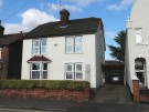4 bed Detached property for sale in St. Johns Road, Epping...