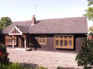 Detached Bungalow in Woodredon Road...