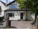 4 bed Detached property in Copthall Green...