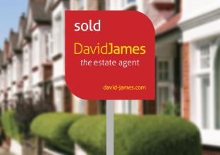 David James Estate Agents, Carltonbranch details