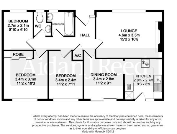 Dormer Bungalow Plans Joy Studio Design Gallery Best
