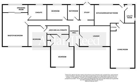L Shaped Ranch Style House Plans California likewise House Plans 1970s together with High Quality Bi Level Home Plans 10 Bi Level House Floor Plans likewise Drain Waste Vent Systems additionally C  house floor plans. on bi level