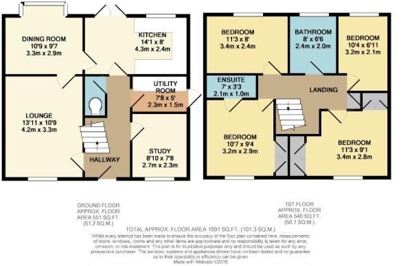 Floorplan v2.jpg