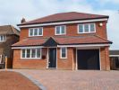 5 bedroom house in Stone Street, Lympne...