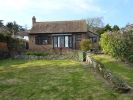 Chalet in Seabrook Road, Hythe...