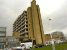 3 bed Apartment to rent in No 1 The Leas, The Leas...