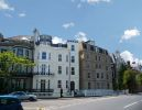 1 bedroom Apartment in 11 Trinity Crescent...