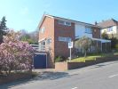 4 bedroom property for sale in Barrack Hill, Hythe...