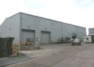property for sale in Park Farm Industrial Estate, Folkestone, Kent