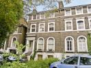 4 bedroom Maisonette to rent in Shooters hill Road, SE3