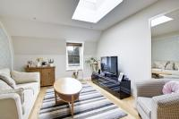 Apartment for sale in Mycenae Road...