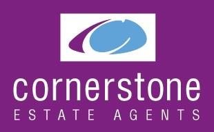 Cornerstone Estate Agents, Denby Dalebranch details