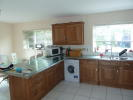 3 bed Detached property in North Greenford
