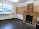 Shop to rent in Kings Langley