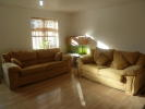 Sudbury Terraced house to rent