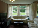 2 bedroom Ground Flat to rent in Pinner
