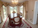 4 bed Detached home to rent in Sudbury Court Drive...
