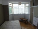 House Share in North Greenford