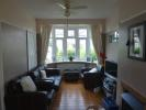 3 bedroom Terraced property in Southall