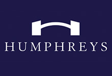 Humphreys of Chester Limited, Chester