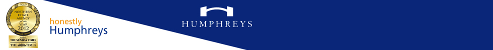 Get brand editions for Humphreys of Chester Limited, Chester - Lettings