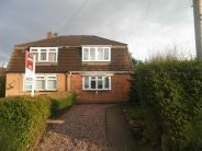 semi detached home to rent in Ship Street, Frodsham