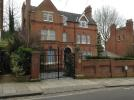 6 bedroom Detached property to rent in Broadlands Road, London...