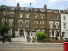 Studio apartment in Fortess Road, London, NW5