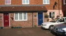 Ground Maisonette to rent in Dedham Place...