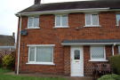 3 bedroom semi detached home in Trevalyn Hall View...