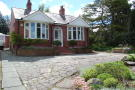 Hillock Lane Detached Bungalow for sale