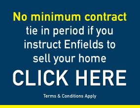 Get brand editions for Enfields Property Services, Park Gate