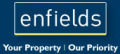 Enfields Property Services, Park Gate