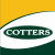 Cotters Property, Northampton - Lettings logo