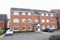 2 bedroom Flat for sale in RUSSELL STREET,