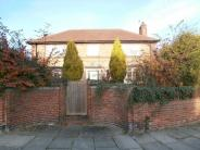 5 bedroom Detached house in High View, Wallsend, NE28