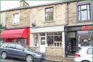 2 bed Shop in 6 Frank Street...