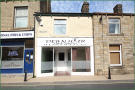 property for sale in 7 & 7A Water Street,
