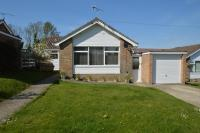 Detached Bungalow for sale in Wootton   PO33 4QE
