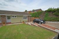Semi-Detached Bungalow in East Cowes   PO32 6PR