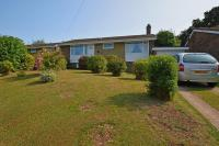 2 bed Detached Bungalow for sale in East Cowes, PO32 6QA