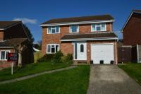 Detached house for sale in EAST COWES  PO32 6QU