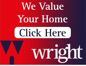 Get brand editions for The Wright Estate Agency, Shanklin