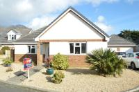 Winford Detached Bungalow for sale