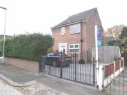 3 bedroom semi detached property for sale in Wincanton Avenue...