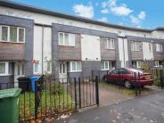 3 bedroom property for sale in Epsom Avenue, Sale, M33