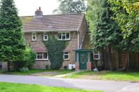 4 bedroom semi detached house for sale in Church Road, West Drayton