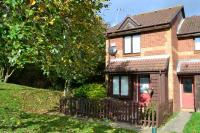 1 bed Terraced house for sale in Holly Gardens...